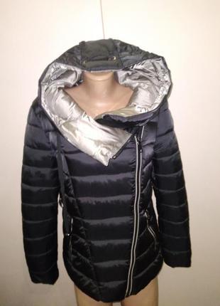 Xxl куртка зима fly luxury