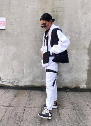 Женский костюм хит 2021