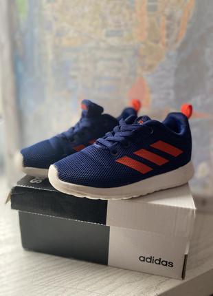 Кросівки adidas 25 р