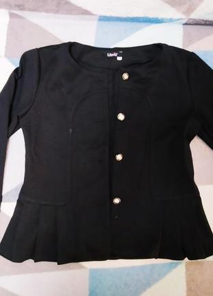 Школьный пиджак на девочку школьная форма
