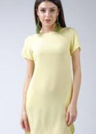 Urban платье в спортивном стиле футболка плаття фудболка