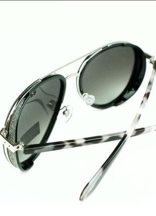 Рапродажа, очки eternal