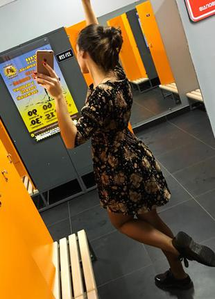 Платье ульяна сергеенко