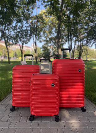 Чемодан,валіза ,дорожная сумка,полипропилен,мягкий ,выносливый