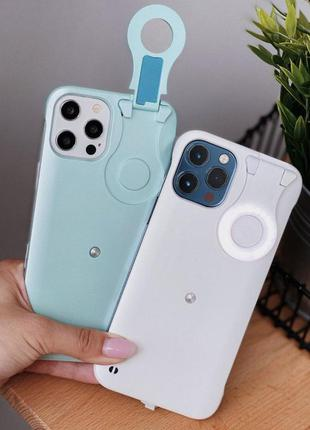 Чехол iphone x/xs/11/11pro/12/12pro/12promax