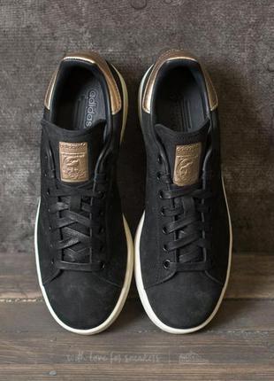Кроссовки adidas stan smith (40,5eur/26см)