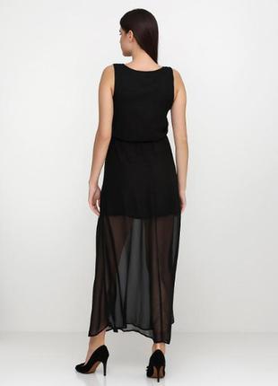 Платье sublevel