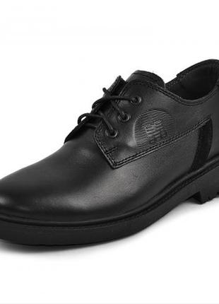 Мужские  кроссовки  40-45 натуральная кожа , замша черный, синий очень удобная обувь