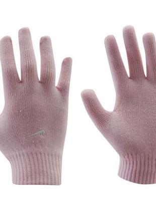 Перчатки nike р-р l/xl. оригинал