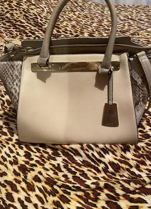 Aldo женская сумка