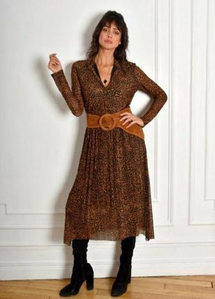 Zara h&m asos manro f&f h&m  платье рубашка платье