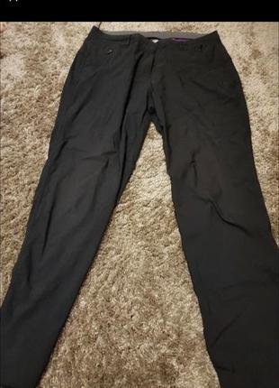 Штаны штани карримор karrimor