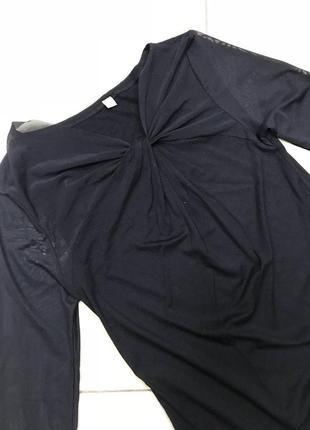 🆘🔥последняя цена до 12 сентября 🆘🔥     красивое трикотажное платье для беременной нарядное