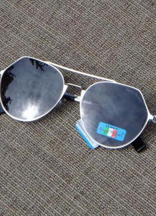 Распродажа, очки