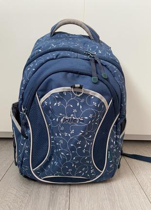 Шкільний рюкзак kite в чудовому стані