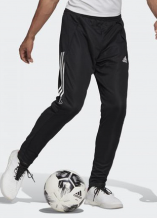 Спортивные штаны adidas condivo 20 training ea2475