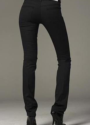 Acne jeans оригинальные джинсы акне