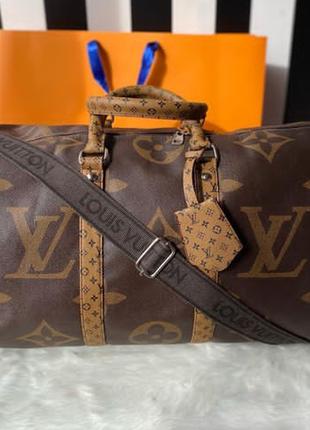 📌дорожная сумка высшего качества 📌самая крутая цена поспеши🔥🔥🔥