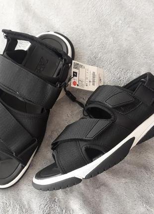 Обувь zara