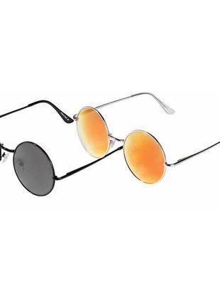 Розпродаж!!!!окуляри сонцезахисні mix auriol