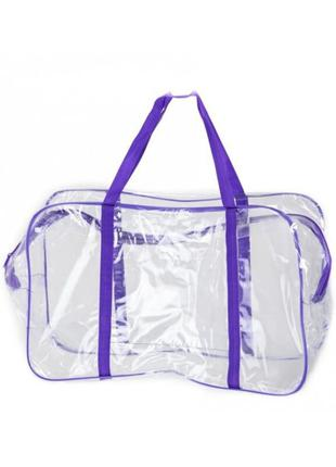 Сумка в роддом сумочка в пологовий
