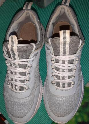 Слипоны,кроссовки 37 р.graceland