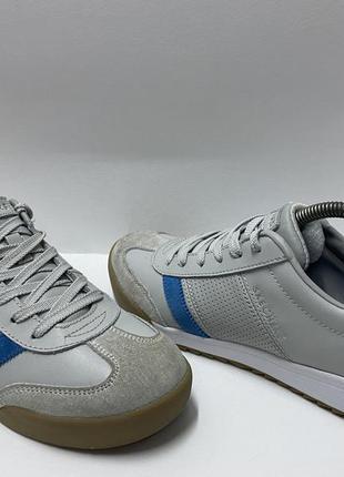 Skechers 39рр кросівки