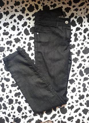 Джинсы/штаны/брюки
