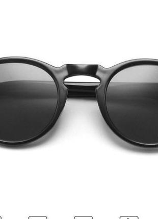 37 мега крутые солнцезащитные очки