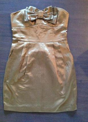 Платье 21 forever