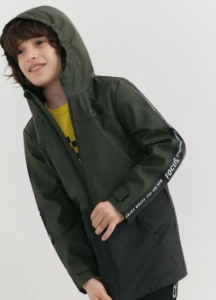 Парка,куртка