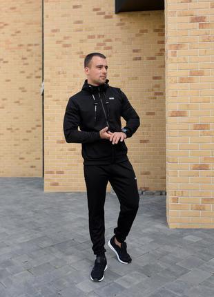 Спортивный костюмneed sportмужской