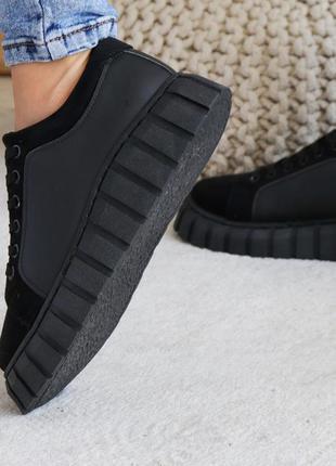 Кеды, кросовки