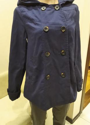Куртка,ветровка(можно для беременных)