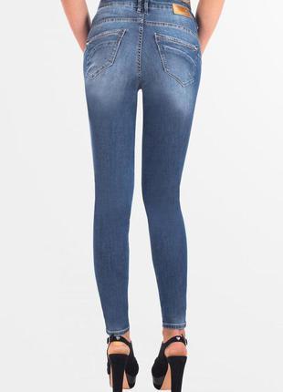 """Джинсы sabrina sexy fit производитель польша """"rocks-jeans"""""""