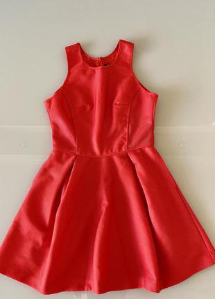 Сукня maje оригінал