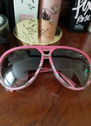 Dior  очки оригинал