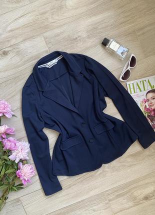 Стильный пиджак cecil