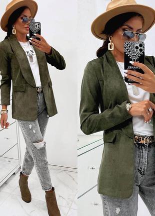 Женский пиджак / жіночий піджак