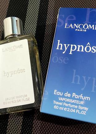 Hypnose, популярный аромат, тестер 60 мл, духи, парфюм, пробник