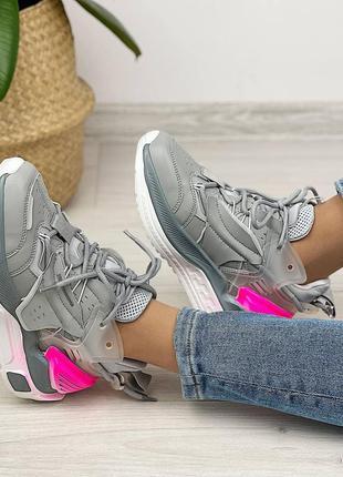 Мега крутые кроссовки