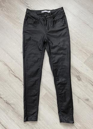 Кожаные штаны vrs