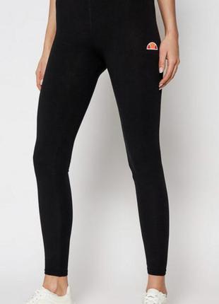 Леггинсы, легинсы лосины спортивные штаны