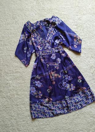 Платье h&m размер xs/s