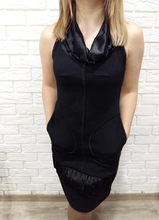 Хороше платтячко стан супер якість добра