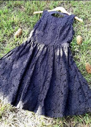 Очень красивое нарядное платье 🥻 🌹❤️