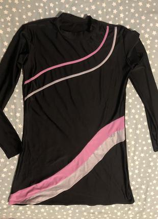 Платье для купания maco swimsuit