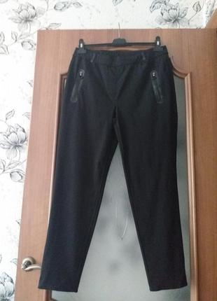 Marc cain  (4) спортивные брюки
