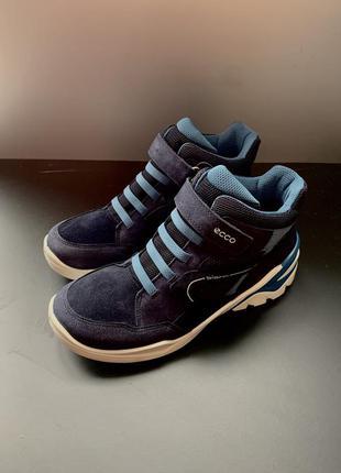 Черевики ботинки кроссовки
