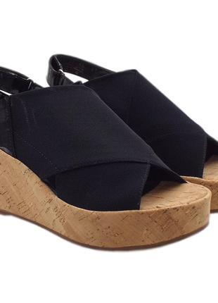 Женские сандалии от австрийского премиум бренда högl